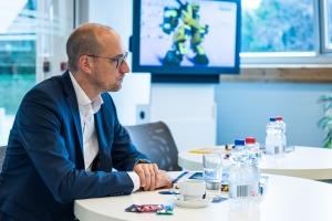Federale regering lanceert het Belgian Recovery Fund om Belgische ondernemingen na de Covid-crisis te versterken