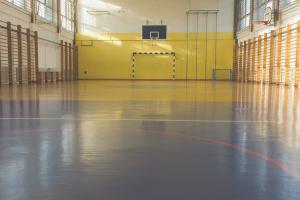 Zekerheid voor scholen: ze behouden hun btw-voordeel bij verhuur schoollokalen