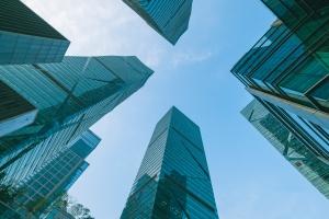 Steunmaatregelen voor bedrijven naar aanleiding van de coronacrisis