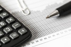 Van Peteghem wil werk maken van tolerantere begrotingsregels