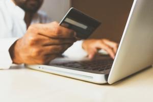 Nouvelles règles européennes en matière de TVA pour les achats en ligne également en Belgique à partir du 1er juillet 2021