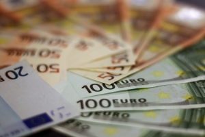 Van Peteghem lanceert fonds om te investeren in het België van morgen
