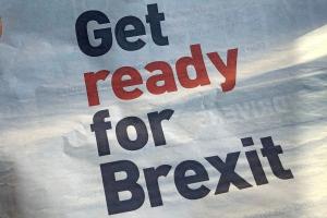 Brexit: dit verandert voor particulieren vanaf 1 januari 2021