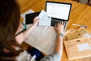 Belastingaangifte 2021: wat verandert er?