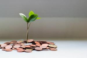 Minister Van Peteghem verlengt instructie om geen coronaschulden te innen bij ondernemers