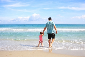 Overlegcomité: vrij en veilig reizen tijdens de zomer