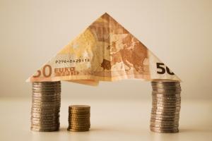 Drie maanden extra betalingsuitstel mogelijk  voor woon- en ondernemingskredieten