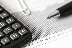 Le ministre Van Peteghem donne instruction au fisc de ne pas recouvrer les dettes corona des entrepreneurs