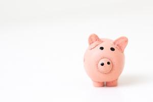 Le SPF Finances soutient les personnes ayant des difficultés de paiement