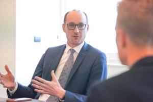 Minister Van Peteghem lanceert actieplan in strijd tegen fiscale en sociale fraude